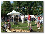 Freeman 50th Fun Day Photo - Click to Enlarge