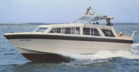 The Freeman 24 - Click for more information