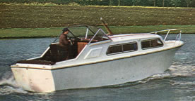 The Freeman 28 - Click for more information