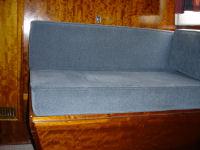 New Freeman Upholstery