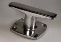 Freeman Original Deck Fittings - Aluminium Bollard