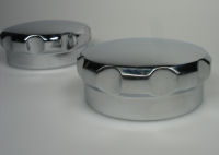 Freeman Filler Caps