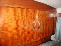 Freeman Furniture Fittings